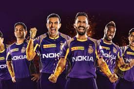 IPL 2018: 3 reasons why KKR will make it to the finals this year