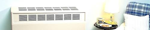 direct vent wall heater empire natural gas heaters for homes slim profile