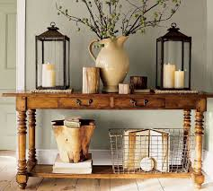 Image Entry Enchanting Entryway Console Tables Ideas 33 Aboutruth 45 Enchanting Entryway Console Tables Ideas Aboutruth