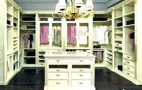 chandelier in closet s s vtage decoratg bedroom closet chandelier