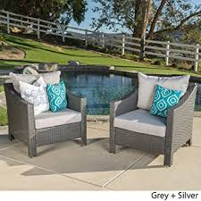amazon outdoor furniture covers. Awesome Design Ideas Grey Patio Furniture New Trends Rattan Wicker  Conversation Sets You Ll Love Wayfair Covers Uk Cushions Canada Amazon Outdoor Furniture Covers E