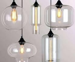 recycled glass pendant light australia globe hanging large clear glass globe pendant light oversized fixture bulb recycled bottle