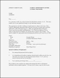 Resume Templates. Free Printable Resume Template: Free Printable ...