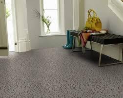 pebble effect vinyl flooring