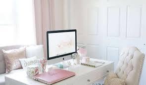 trendy office accessories. Full Size Of Desk:fun Desk Accessories Designer Office Supplies Pretty Modern Trendy