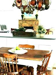 repair leather dining chairs repair dining room chair decoration replacement dining room chair cushions kitchen chair