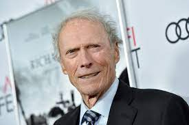 Clint Eastwood turns 90: His life and ...