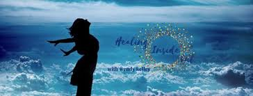 Healing InsideOut with Wendy Kelley - Posts | Facebook