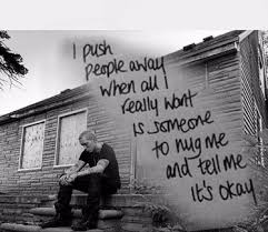 Recovery Quotes Eminem Addiction Recovery Quotes Self Help Survival 34