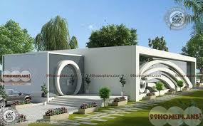 contemporary compound wall designs home interior