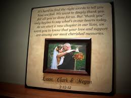 wedding gift to parents ~ lading for Wedding Gifts For Parents Frames parents wedding gift personalized picture by yourpicturestory wedding gift for parents picture frame