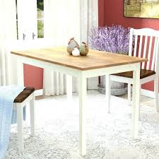 30 inch round dining table dining table wood dining table inch dining table round