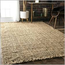 jute rug 9x12 beautiful jute rug design rugs ideas within creative jute rugs applied to your