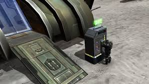 Hotel Dusk Vending Machine Adorable Star Wars The Old Republic The Video Game Soda Machine Project