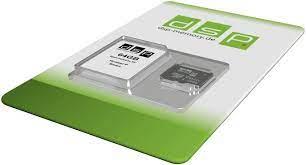 DSP Memory 64GB Speicherkarte für Huawei P Smart: Amazon.de: Computer &  Zubehör