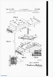 Wiring diagram for 9 lead motor new 3 phase motor wiring diagram 9 leads best 6 lead gallery