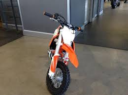 2018 ktm 50 mini. fine ktm 2018 ktm 50 sx mini photo 2 of 3 in ktm