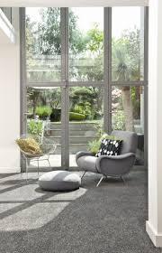 what is plush carpet bedroom starkville properties best tile flooring how to design floor tiles ideas