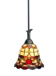 Tiffany Kitchen Lighting Tiffany Pendant Lights Popular And Traditional Decorations
