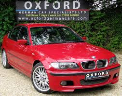 Coupe Series 2002 bmw 325i mpg : BMW 3 SERIES 325I SPORT, RARE MANUAL IN IMOLA RED for sale from ...