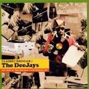 Classic Reggae: The DeeJays