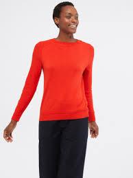 <b>New</b> In | Latest <b>Women's Clothing</b> & <b>Ladies Fashion</b> | White Stuff