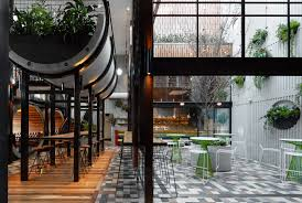trend decoration steel frame house extension ion for fancy