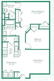master bedroom design plans. Master Bedroom Designs With Walk In Closets Floor Plans Bathroom . Design O