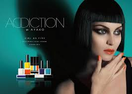 makeup ideas makeup addiction makeup addiction cosmetics vine palette mugeek vidalondon