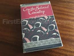 the beloved country essays cry the beloved country essays