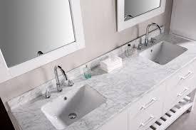 2 sink bathroom vanity ideas. medium size of bathroom design:magnificent dual sink vanity top 60 double 2 ideas r