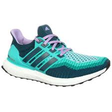 adidas ultra boost women. adidas women\u0027s ultra boost shoes (ss16) women w