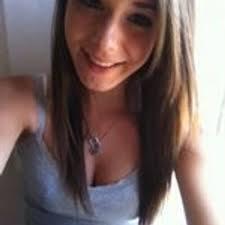 Bernita Jensen Facebook, Twitter & MySpace on PeekYou
