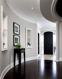 cream kitchen cabinets with grey floor fresh dark wood floors with light grey walls walls surripui