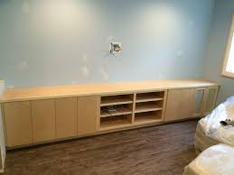 bathroom remodel bay area. Kitchen:Tile Countertops Bathroom Remodel Woodbury Mn Kitchen Bay Area Contractors St Paul