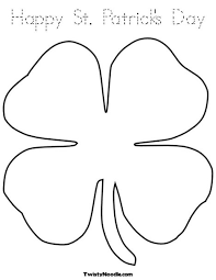 Small Picture Free coloring pages of happy stpatricks day coloring pages