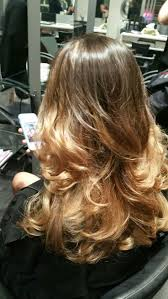 Balayage Hair Style 7 best balayage hair style images balayage hair 3713 by wearticles.com