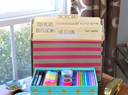 home office filing ideas. 12 things every organized home office needs filing ideas o