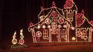 Christmas Light Displays Near Augusta Ga Magical Nights Of Lights In Margaritaville At Lanier Islands