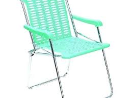 Folding patio chairs Outdoor Folding Patio Chair Lawn Target Excellent Magnificent Lounge Chairs Outdoor Sling Portable Chaise Wayfair Folding Lounge Chair Outdoor Beyondbusiness