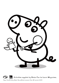 Hello Kitty Peppa Pig Wiring Diagram Database