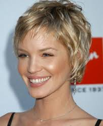 Hairstyle Women Short short hairstyles hairstyles short length 2016 short length 4378 by stevesalt.us