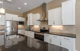 Granite Design Maumee Ohio The Albany Stakes Our Award Winning Kitchen Design Team