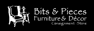 bits and pieces furniture. plain and bit u0026 pieces dealership opportunity with bits and furniture