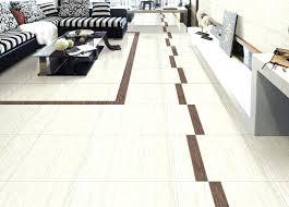 floor tiles design home tile designs for small living room