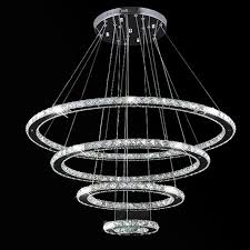 vallkin luxury crystal chandeliers diy shape led pendant lights ceiling lamp lighting fixtures with 140w ac100 to 240v ce fcc rohs dining room chandelier