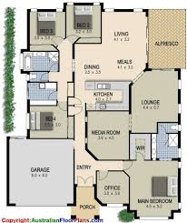 House Plan Wonderful Ideal House Plan Co Collections | Mukidies. High  Quality .
