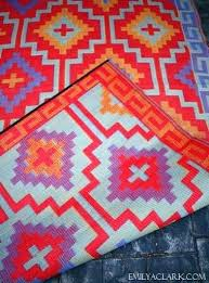 fab outdoor rugs multi colored outdoor rugs new colorful rug fab habitat reversible indoor bright fab habitat lhasa outdoor rug