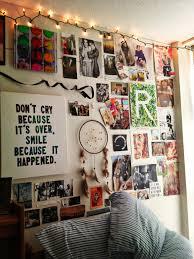 Simple Ways To Decorate Your Bedroom Top 24 Simple Ways To Decorate Your Room With Photos Decorate