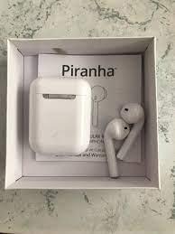 Sincan içinde, ikinci el satılık Piranha 9945 Bluetooth Kula
